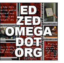 EdZedOmega.org